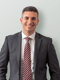 Michael Gallina, Belle Property - Hunters Hill