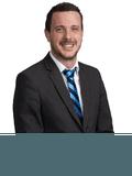 Jason White, Harcourts M1 - MOUNT GRAVATT