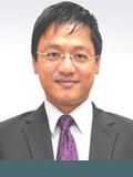 Eric Yuen,