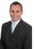 Steve Radi, Radi Estates - INGLEWOOD