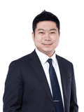 Jun Lee, LE & CO ESTATE AGENTS - SPRINGVALE