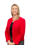 Tracey McDonald, PRDnationwide - Dapto