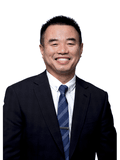 Duncan Le, LE & CO ESTATE AGENTS - SPRINGVALE