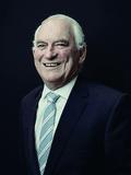 Greg Howard, Black Diamondz Property Concierge - Sydney