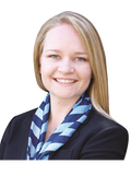 Holly Freeland, Harcourts Wine Coast - (RLA 249515)