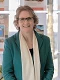 Robyn Grumley, Hayden Real Estate - Ocean Grove