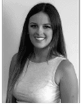 Paige Dumble, @realty -                       .