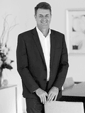 Steve Walsh, One Agency - Peninsula
