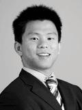 William Chen, Greencliff Agency - Sydney