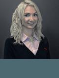 Aimee-Lee Linke, Elders Real Estate - Toowoomba