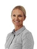 Heidi Argent, Sophie Carter Exclusive Properties - COOLANGATTA