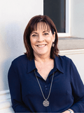 Katrina Schneider, McGrath Estate Agents - Rockhampton & Capricorn Coast