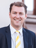 Sam Borner, Ray White - Ballarat