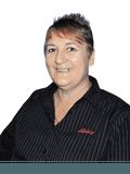 Sharon Brooks, Elders Real Estate - Gladstone/ Tannum Sands