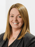 Claire Wenn, hockingstuart - Balwyn