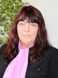Ann Robinson, Max Brown Real Estate Group - CROYDON