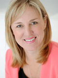 Anita Hardingham, Toop & Toop Real Estate - (RLA 2048)