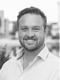 Michael Smith, Melbourne Estate Agents - Caroline Springs