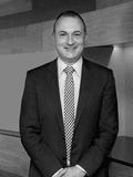 Steven Kourdis, Stone Real Estate - Lindfield