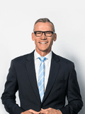 Peter Cox, Highland Property Agents  - CRONULLA