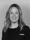 Jemma Dorkins,