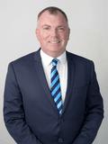 Tim Stafford, Harcourts Prime Residential - BRADDON