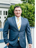 Tim Ilyas, Ray White - Glenroy