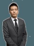 Chun Ming (Herman) Chan,