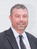 Greg Smith, Gardian Real Estate - MACKAY