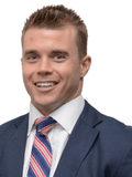 Daniel Prosser, RE/MAX First Residential - COORPAROO