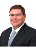Shaun Bishop, Harcourts - PACIFIC PINES
