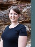 Shannon Hartsuyker, Darwin Rental Specialists - Coconut Grove