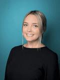 Rachael Abbott, Now Leasing NT - BERRIMAH