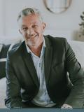 Matt Lloyd, Louell Property Group