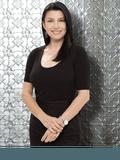 Dana Cirulis, One Residential - Palmyra