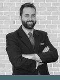 Alan Halliwell, Halliwell Property Agents - Devonport