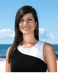 Amber Halil, Ray White - Maroubra / South Coogee