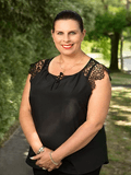 Tasma Bogdanovic, Alexkarbon Real Estate - North Melbourne