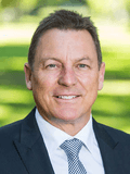 Steve Smith, Harris Real Estate Pty Ltd - RLA 226409