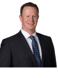 Phil Brassington, Marriott Lane Real Estate - Crows Nest