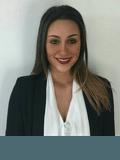 Melissa Hickson, 360 Property Group - Property Management - PORT MELBOURNE
