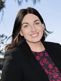Natasha Rout, McGrath Estate Agents - COFFS HARBOUR