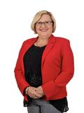 Linda Upton,