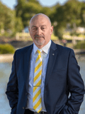 Rocco Di Battista, Ray White - Craigieburn