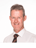 Trevor Manwarring, One Agency Manwarring Property Group - Alstonville