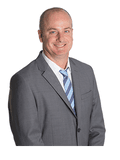 Col Wright, RBR Property Consultants - Coolangatta