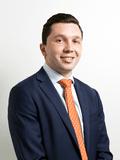 Nick Ujvary, N G Farah Real Estate - Coogee