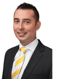 Michal Kojdo, Ray White - Dingley Village