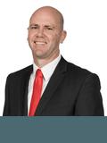 Matthew Bishop, Professionals Methven Group - Mooroolbark