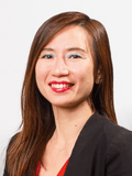 Stephanie Chin, hockingstuart - Ringwood